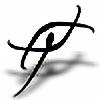 cyberkorn's avatar