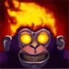 CyberLegionary's avatar