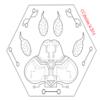 CyberLeona34's avatar