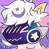 CyberLesbian's avatar