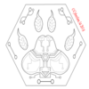 Cyberlion34's avatar
