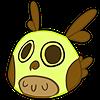 Cyberlitabot's avatar