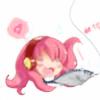 CyberLuka's avatar