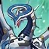 CyberMagicians's avatar