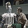 Cyberman1957's avatar