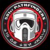 cyberman204's avatar