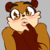 Cybermananon's avatar