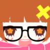 CyberMatryoshka's avatar