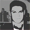 CyberMatt's avatar