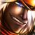 CyberMisadventures's avatar