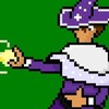 cybermobius's avatar