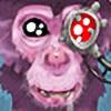 CyberMonkeytron3000's avatar