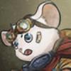 Cybermonstruo's avatar