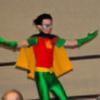 CyberMosquito's avatar