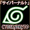 CyberNaruto's avatar