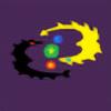 cyberneokakuya's avatar
