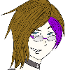 cyberneticembrace's avatar