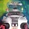 cybernetichero's avatar