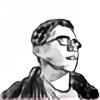 Cyberneticneo's avatar