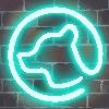 CyberneticUrsine's avatar