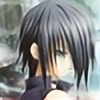 cyberneticwolf's avatar