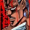 CyberNightclaws's avatar