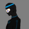 CyberNinja1023's avatar