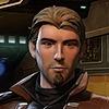 Cybernino's avatar