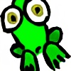 cybernix's avatar
