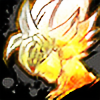 CyberOtaku83's avatar