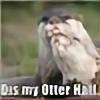 CyberOtter413's avatar