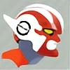 CyberOverlord's avatar