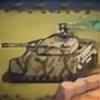 Cyberpanzer1945's avatar