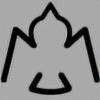 CyberPFalcon's avatar