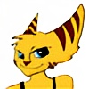 CyberPhoenix001's avatar