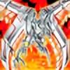 Cyberphoenix89's avatar