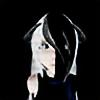 CyberPing's avatar