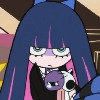 cyberpizza's avatar