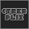 Cyberplix's avatar