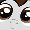 Cyberpony96's avatar