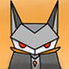 cyberpryo's avatar