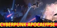 cyberpunk-apocalypse's avatar