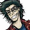 Cyberpunk-cyborg2000's avatar
