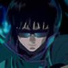 cyberpunk1210's avatar