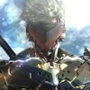 Cyberpunk1354's avatar