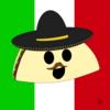 cyberpunk1993's avatar