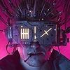 Cyberpunk2055's avatar