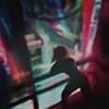 CyberpunkRevolt's avatar