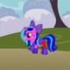 cyberpupp's avatar