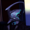 cyberpyro59's avatar